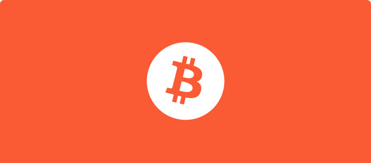 swissquote cryptocurrency)